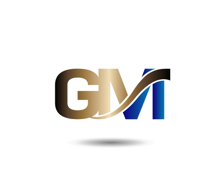 G and M