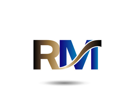 linked services: R and M  vector