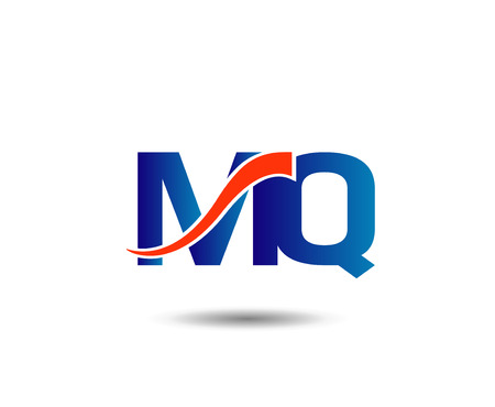 linked services: MQ letter