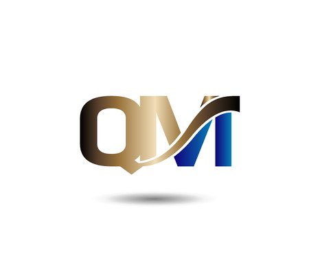 Q and M letter