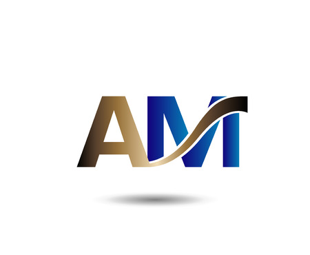 A and M letter