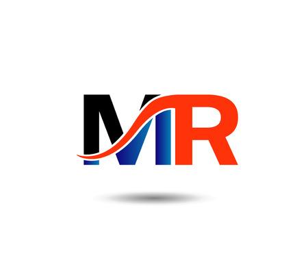 MR Letter