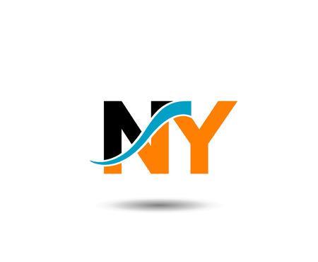ny: NY letter