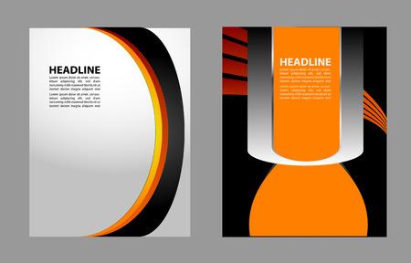 textfield: Flyer, Brochure Design Templates
