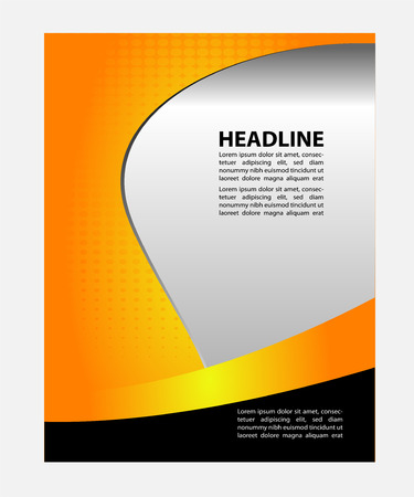 flyer background: background flyer template