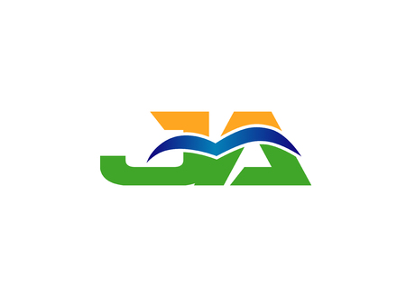 linked: Letter company  AJ linked group