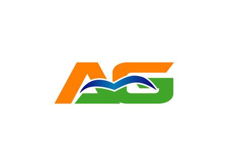 ag: AG initial