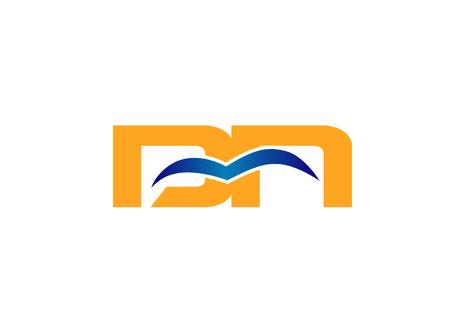 linked: Letter company DN linked enterprises