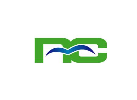 linked: NC company  linked Letter