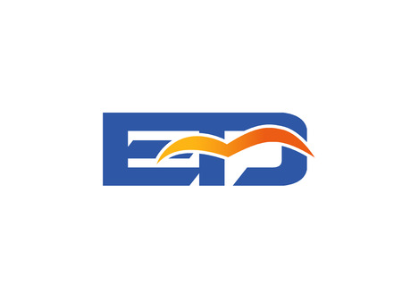 ed: ED company letter-linked group