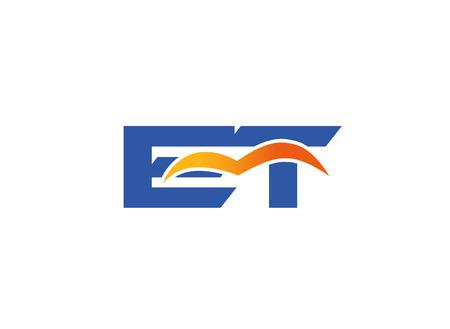 et: ET