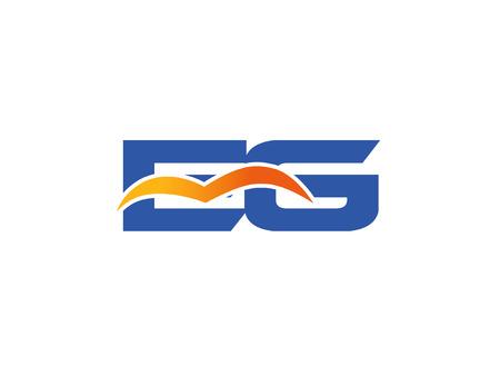 eg: EG