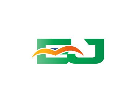 e business: EJ