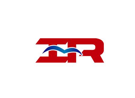 ir: iR company logo