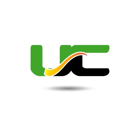 UC の手紙 写真素材 - 63394941