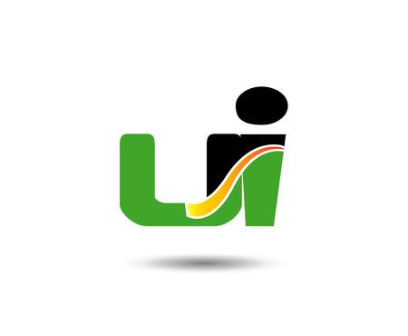 construction companies: Ui Letter