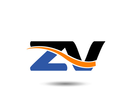 ZV letter