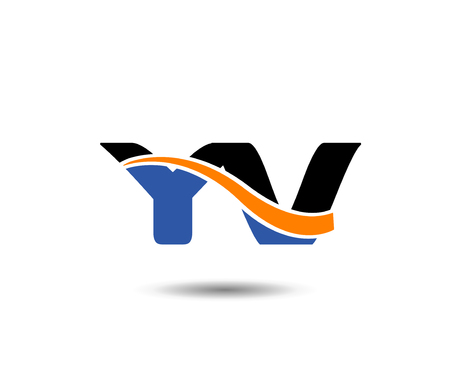 linked: Letter YV linked company
