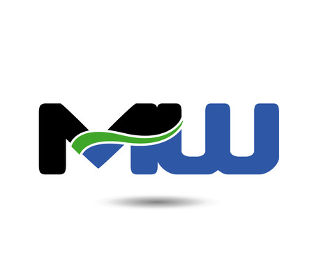construction firm: MW linked company   icon Letter