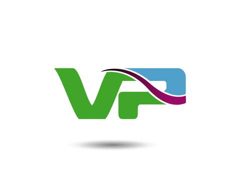 vp: VP letter