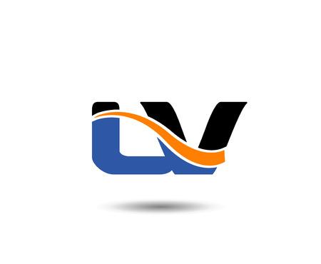 linked: LV company   linked Letter