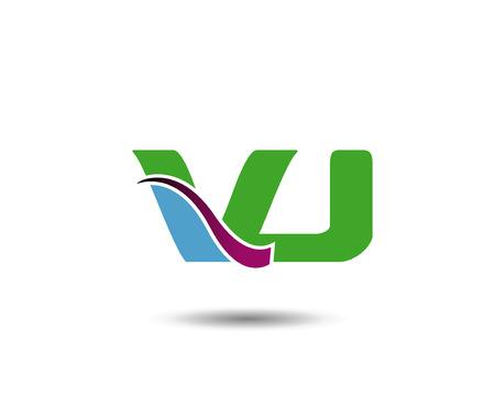 vj: VJ letter