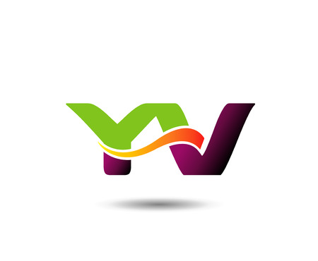construction companies: YV letter