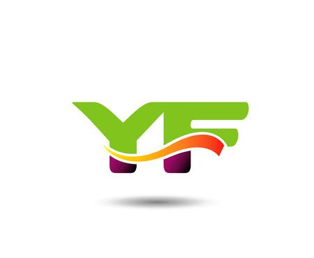 construction companies: YF letter