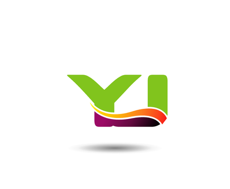 construction companies: YJ letter