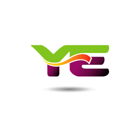 construction companies: YE letter