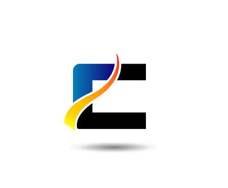 letter c: Letter C alphabet