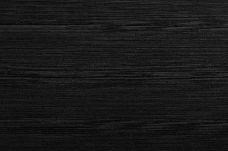 black wood texture: Dark wooden background, texture of wood