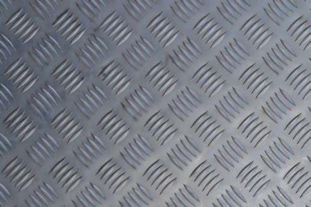 Texture of metal plate  Metal background  photo