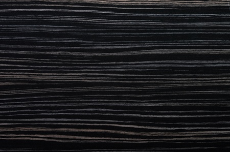 black wood texture: Dark wooden background, texture of wood