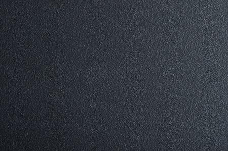 Black dark background or texture  Metal Stock Photo - 12674500