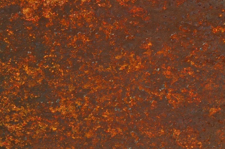 Background of rusty  Grunge texture photo