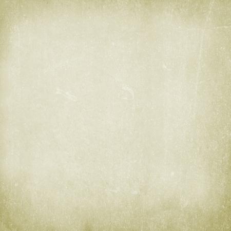 Abstrait arrière-plan coloré aquarelle grunge fond