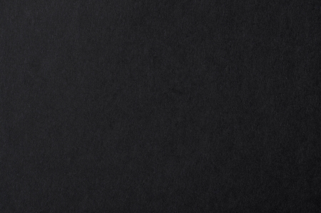 Black dark background or texture (Paper) Stock Photo - 15899779