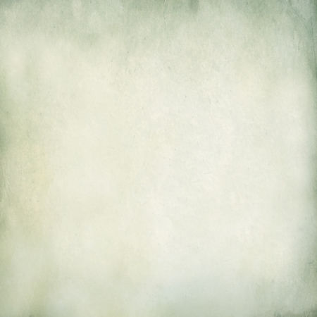 Vintage cloudy background, Watercolor background Stock Photo - 16241973