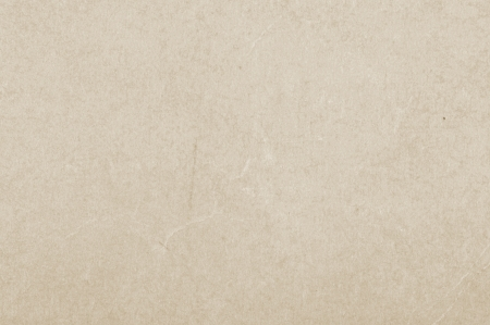 GRAINY: Grunge paper texture  Light background or texture Stock Photo