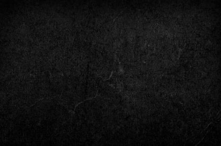 Dark grunge texture or background photo