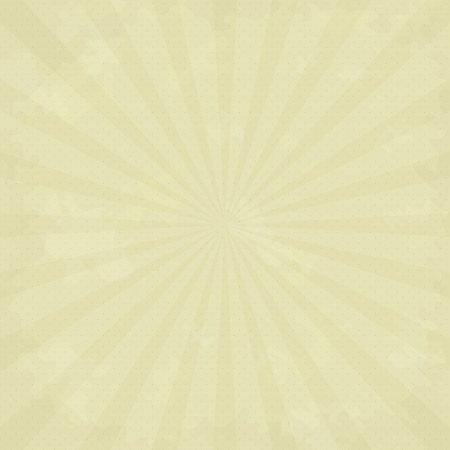 Vector texture of old paper  Background for your project Stock Vector - 17776067