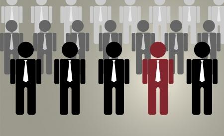 teamleider: Teamleider, Concept van teamwork