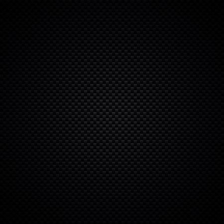 carbon fiber: Carbon fiber background texture.