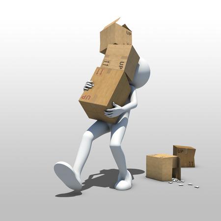 deliverer: Deliverer