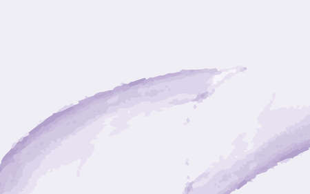 Watercolor Background.  You can use this watercolor background for background, scrapbooking, invites, card design. 矢量图像