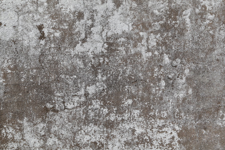 old backgrounds: An old cement wall forms an irregular pattern that can be used for backgrounds.