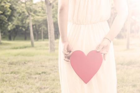 i hope: Loving hands holding pattern