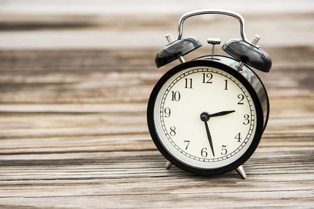 Horloge Banque d'images - 32671053