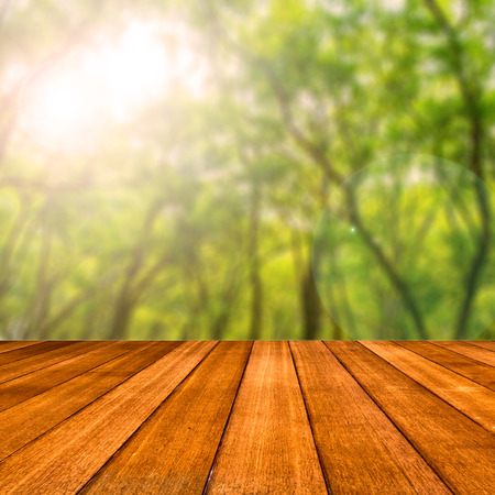 nature natural: Wooden texture background